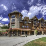big-sky-lone-peak-center-condos-for-sale-19