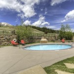 big-sky-lone-peak-center-condos-for-sale-20