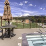 big-sky-lone-peak-center-condos-for-sale-22