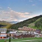 big-sky-lone-peak-center-condos-for-sale-26