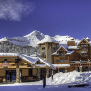 Lone Peak Center Condos For Sale