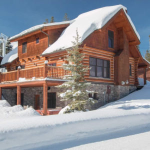Chalet Archives Big Sky Real Estate Group