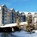 big-sky-shoshone-hotel-condos-for-sale-03