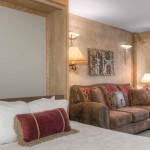 big-sky-shoshone-hotel-condos-for-sale-08