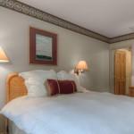 big-sky-shoshone-hotel-condos-for-sale-09