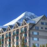 big-sky-shoshone-hotel-condos-for-sale-10