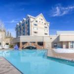 big-sky-shoshone-hotel-condos-for-sale-13
