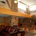 big-sky-shoshone-hotel-condos-for-sale-14
