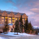 Big Sky Shoshone Hotel Condos For Sale