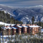 Big Sky Skycrest Condos For Sale