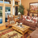 big-sky-spanish-peaks-condos-for-sale-01