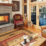 big-sky-spanish-peaks-condos-for-sale-02