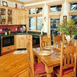 big-sky-spanish-peaks-condos-for-sale-03