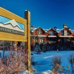 big-sky-spanish-peaks-condos-for-sale-04