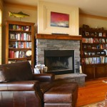 big-sky-spanish-peaks-condos-for-sale-05
