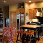 big-sky-spanish-peaks-condos-for-sale-06