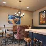 big-sky-spanish-peaks-condos-for-sale-07