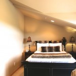 big-sky-spanish-peaks-condos-for-sale-09
