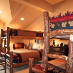 big-sky-spanish-peaks-condos-for-sale-10