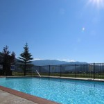 big-sky-spanish-peaks-condos-for-sale-11