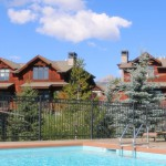 big-sky-spanish-peaks-condos-for-sale-12