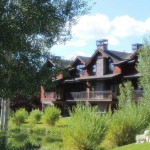 big-sky-spanish-peaks-condos-for-sale-13