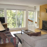 big-sky-stillwater-condos-for-sale-05