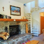 big-sky-stillwater-condos-for-sale-06
