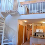 big-sky-stillwater-condos-for-sale-07