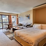 big-sky-stillwater-condos-for-sale-09