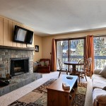 big-sky-stillwater-condos-for-sale-10