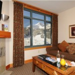big-sky-summit-condo-for-sale-02