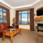 big-sky-summit-condo-for-sale-06