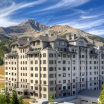 Big Sky Summit Condos For Sale