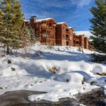 lone-moose-condos-for-sale-01
