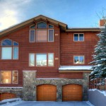lone-moose-condos-for-sale-05