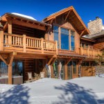 moonlight-basin-alpine-meadow-condos-for-sale-01