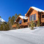 moonlight-basin-alpine-meadow-condos-for-sale-02