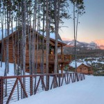 moonlight-basin-alpine-meadow-condos-for-sale-03