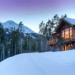 moonlight-basin-alpine-meadow-condos-for-sale-04