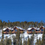 moonlight-basin-alpine-meadow-condos-for-sale-05