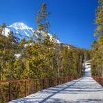 moonlight-basin-alpine-meadow-condos-for-sale-06