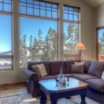 moonlight-basin-alpine-meadow-condos-for-sale-07
