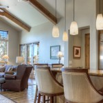 moonlight-basin-alpine-meadow-condos-for-sale-10