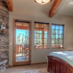 moonlight-basin-alpine-meadow-condos-for-sale-11