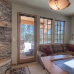 moonlight-basin-alpine-meadow-condos-for-sale-13