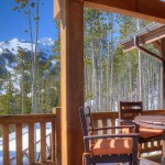 moonlight-basin-alpine-meadow-condos-for-sale-14
