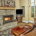 moonlight-basin-alpine-meadow-condos-for-sale-15