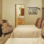 moonlight-basin-alpine-meadow-condos-for-sale-16
