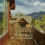 moonlight-basin-alpine-meadow-condos-for-sale-18